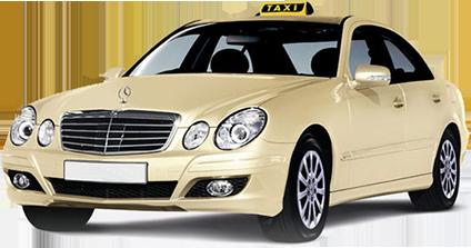 Herzlich willkommen auf den webseitenvon taxi rose